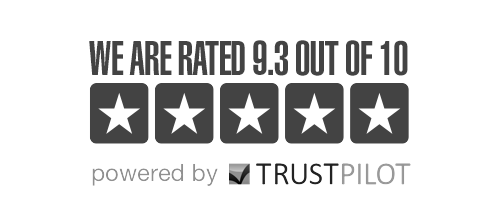 Trustpilot 2019
